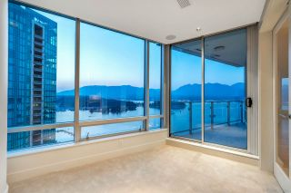 Photo 15: 2102 1077 W CORDOVA Street in Vancouver: Coal Harbour Condo for sale (Vancouver West)  : MLS®# R2293394