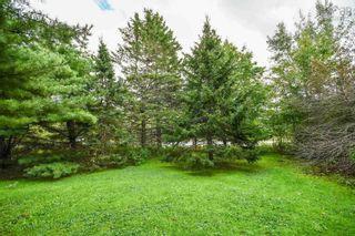 Photo 28: 2 Kimara Drive in Hammonds Plains: 21-Kingswood, Haliburton Hills, Hammonds Pl. Residential for sale (Halifax-Dartmouth)  : MLS®# 202125309