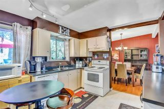 Photo 10: 10514 155 Street in Surrey: Guildford House for sale (North Surrey)  : MLS®# R2547506