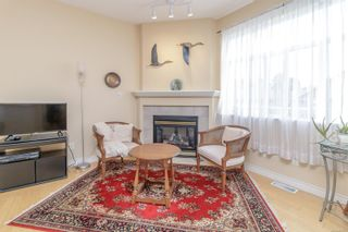 Photo 17: 23 1286 Tolmie Ave in : SE Cedar Hill Row/Townhouse for sale (Saanich East)  : MLS®# 882571