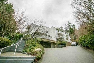 """Photo 2: 404 2733 ATLIN Place in Coquitlam: Coquitlam East Condo for sale in """"ATLIN COURT"""" : MLS®# R2232992"""
