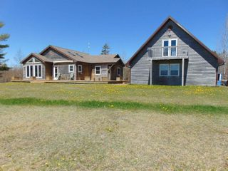 Photo 29: 1456 North River Road in Aylesford: 404-Kings County Residential for sale (Annapolis Valley)  : MLS®# 202118705