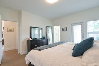 Photo 14: 2 325 Niluht Rd in : CR Campbell River Central Row/Townhouse for sale (Campbell River)  : MLS®# 876002