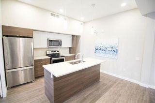 Photo 24: PH18 50 Philip Lee Drive in Winnipeg: Crocus Meadows Condominium for sale (3K)  : MLS®# 202106666