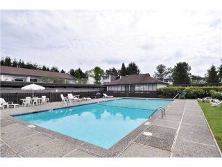 Photo 20: # 6 7331 MONTECITO DR in Burnaby: Montecito Condo for sale (Burnaby North)  : MLS®# V1076820