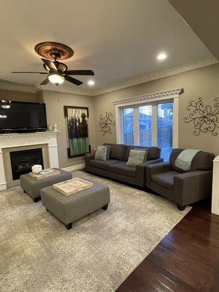 Photo 11: 17419 110 Street in Edmonton: Zone 27 House for sale : MLS®# E4235446