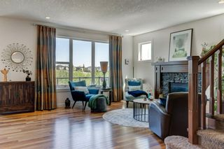 Photo 6: 74 TUSCANY ESTATES Point NW in Calgary: Tuscany Detached for sale : MLS®# A1116089