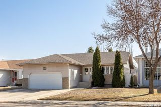 Photo 1: 810 Glasgow Street in Saskatoon: Avalon Residential for sale : MLS®# SK850121