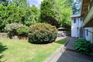 "Photo 39: 11329 64TH Avenue in Delta: Sunshine Hills Woods House for sale in ""Sunshine Hills"" (N. Delta)  : MLS®# F1441149"