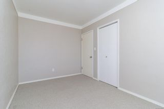 Photo 27: 3970 Bow Rd in : SE Mt Doug House for sale (Saanich East)  : MLS®# 869987