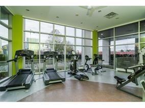 """Photo 5: 2106 13618 100 Avenue in Surrey: Whalley Condo for sale in """"Infinity"""" (North Surrey)  : MLS®# R2167125"""