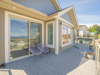 Photo 48: 125 Royal Pacific Way in : Na North Nanaimo House for sale (Nanaimo)  : MLS®# 875634
