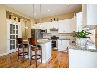 Photo 10: 7044 200B Street in Langley: Willoughby Heights House for sale : MLS®# R2617576