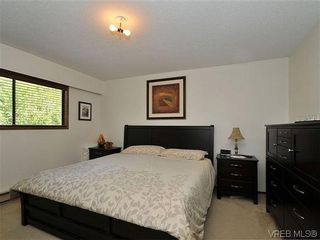 Photo 10: 2774 Kristina Pl in VICTORIA: La Fairway House for sale (Langford)  : MLS®# 612437
