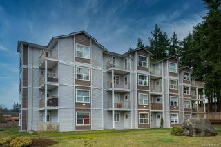 Photo 19: 209 282 Birch St in : CR Campbell River Central Condo for sale (Campbell River)  : MLS®# 883722