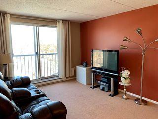Photo 9: 503 403 Regent Avenue West in Winnipeg: West Transcona Condominium for sale (3L)  : MLS®# 202119616