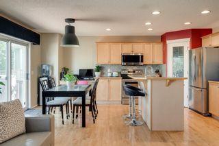 Photo 12: 167 DOUGLAS GLEN Manor SE in Calgary: Douglasdale/Glen Detached for sale : MLS®# A1026145