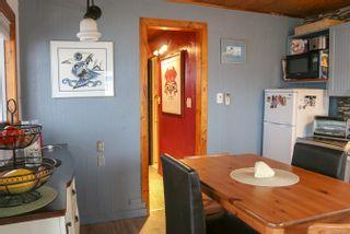 Photo 12: 3 1705 Cowichan Bay Rd in : Du Cowichan Bay House for sale (Duncan)  : MLS®# 869695