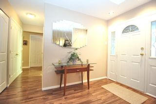 "Photo 2: 4622 223A Street in Langley: Murrayville House for sale in ""Murrayville"" : MLS®# R2423366"