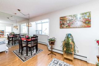 """Photo 8: 307 1550 CHESTERFIELD Street in North Vancouver: Central Lonsdale Condo for sale in """"The Chester's"""" : MLS®# R2568172"""