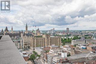 Photo 26: 90 GEORGE STREET UNIT#1804 in Ottawa: Condo for sale : MLS®# 1250581