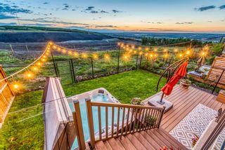Photo 9: 97 Cougar Ridge Close SW in Calgary: Cougar Ridge Detached for sale : MLS®# A1113755