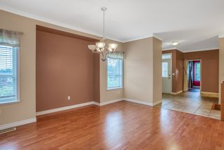 Photo 16: 1 34159 FRASER Street in Abbotsford: Central Abbotsford Townhouse for sale : MLS®# R2623101