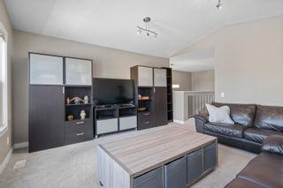 Photo 20: 1025 ALLENDALE Crescent: Sherwood Park House for sale : MLS®# E4262440