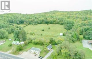 Photo 24: 29796 HIGHWAY 62 N in Bancroft: House for sale : MLS®# 40174459