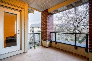 """Photo 28: 205 245 ROSS Drive in New Westminster: Fraserview NW Condo for sale in """"GROVE AT VICTORIA HILL"""" : MLS®# R2543639"""