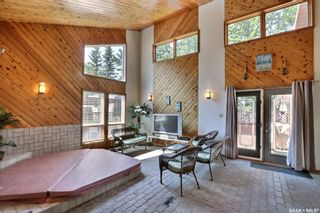 Photo 25: 30 Lakeshore Drive in Candle Lake: Residential for sale : MLS®# SK862494