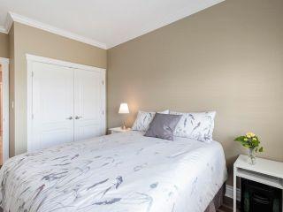 "Photo 24: 310 4728 53 Street in Delta: Delta Manor Condo for sale in ""SUNNINGDALE"" (Ladner)  : MLS®# R2619388"