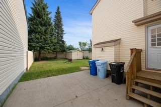 Photo 25: 265 Bird Crescent: Fort McMurray Detached for sale : MLS®# A1136242