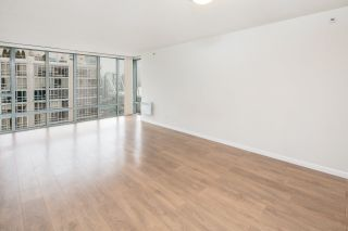 Photo 9: 2506 950 CAMBIE Street in Vancouver: Yaletown Condo for sale (Vancouver West)  : MLS®# R2147008