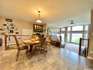 Photo 10: 49 Tufts Crescent in Outlook: Residential for sale : MLS®# SK855880