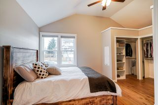 Photo 15: 20541 114 Avenue in Maple Ridge: Southwest Maple Ridge House for sale : MLS®# R2435471