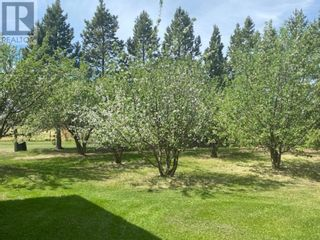 Photo 34: 57302 Range Rd 90 in Rural Lac Ste. Anne County: House for sale : MLS®# A1114854