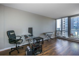 "Photo 12: 903 13688 100 Avenue in Surrey: Whalley Condo for sale in ""PARK PLACE"" (North Surrey)  : MLS®# R2208093"