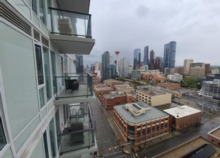 Photo 13: 1801 1122 3 Street in Calgary: Beltline Apartment for sale : MLS®# A1111492