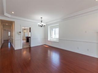 Photo 11: 10 WARWICK Avenue in Burnaby: Capitol Hill BN House for sale (Burnaby North)  : MLS®# R2603486