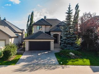 Main Photo: 7 Tuscany Glen Place NW in Calgary: Tuscany Detached for sale : MLS®# A1136669