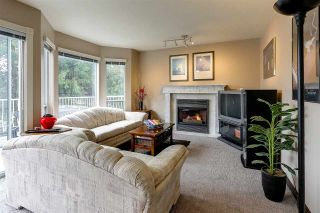 Photo 8: 1371 KENNEY STREET in Coquitlam: Westwood Plateau House for sale : MLS®# R2154830
