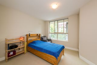 """Photo 16: 308 3895 SANDELL Street in Burnaby: Central Park BS Condo for sale in """"Clarke House Central Park"""" (Burnaby South)  : MLS®# R2287326"""