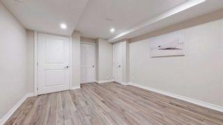 Photo 29: 141 Heintzman Crescent in Vaughan: Patterson House (2-Storey) for sale : MLS®# N4820193