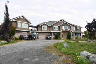 Photo 2: 17453 8 Avenue in Surrey: Pacific Douglas House for sale (South Surrey White Rock)  : MLS®# R2614724