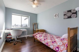 Photo 8: 1717 COLDWELL Road in North Vancouver: Indian River House for sale : MLS®# R2443371