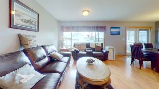 Photo 29: 1139 OAKLAND Drive: Devon House for sale : MLS®# E4229798