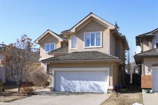Photo 3: 2 Prestige Point in Edmonton: Zone 22 Condo for sale : MLS®# E4233638