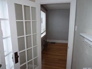 Photo 8: 2212 Edgar Street in Regina: Broders Annex Residential for sale : MLS®# SK714692