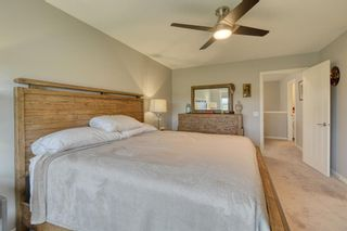 Photo 22: 643 101 Sunset Drive N: Cochrane Row/Townhouse for sale : MLS®# A1117436